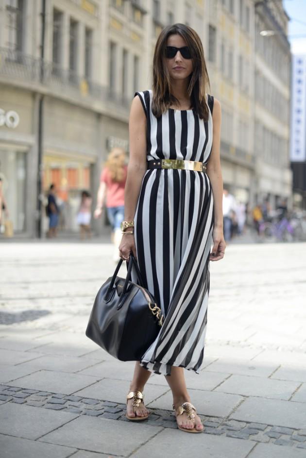 14 модных платьев, за которыми гоняются все модницы