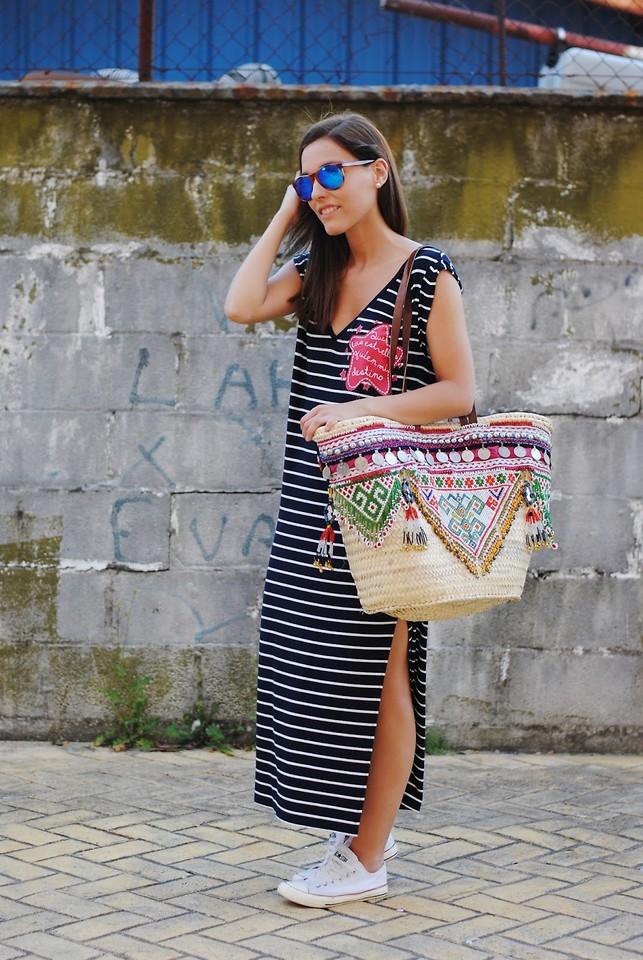 14 летних объемных сумок, от которых вы точно будете в восторге. Они в тренде!