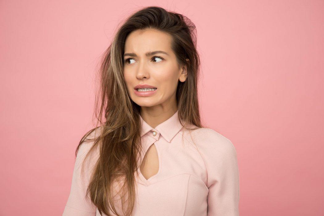 Эти 7 вредных привычек состарят вас раньше времени. Забудьте о них!