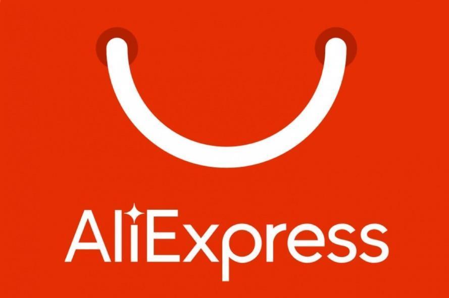 Эти 7 советов помогут вам удачно купить красивую вещь на Aliexpress и не вляпаться