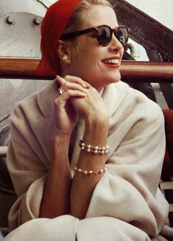 10 легендарных актрис XX века, чья красота и стиль до сих пор кружит голову миллионам