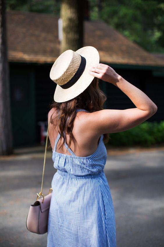 Дело в шляпе: 5 лучших моделей, которые добавят вам шарма и немного кокетства
