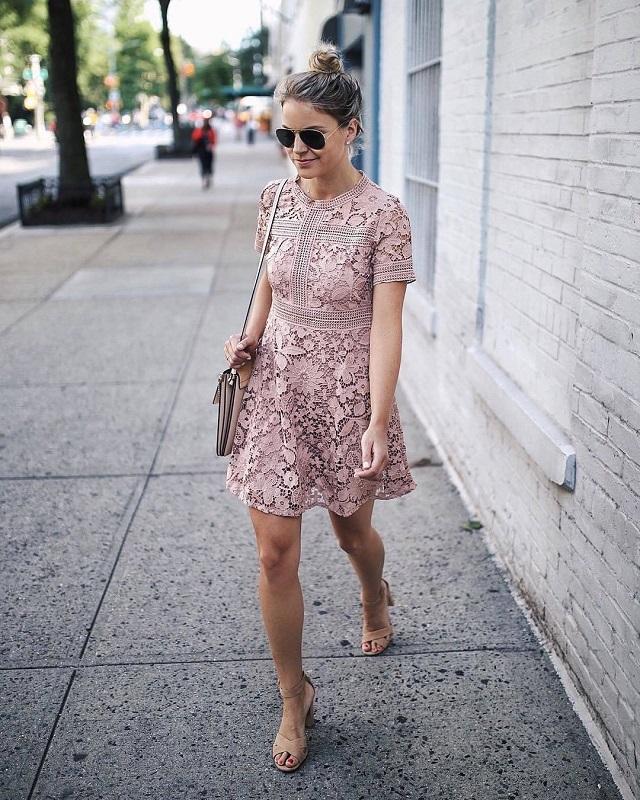 Успейте купить эти 10 вещей, если хотите быть самой модной этим летом
