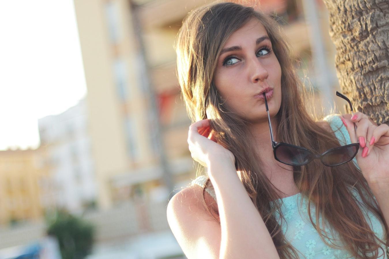 13 хитростей по уходу за собой, которые удивят даже самую искушенную женщину