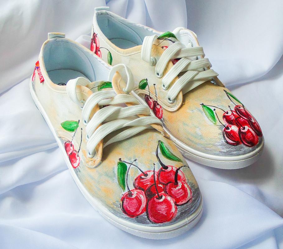 6 пар обуви, которые должны быть в вашем гардеробе этим летом