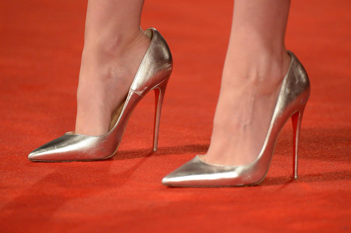 Откажитесь от этих 5 пар обуви, чтобы не выглядеть дешево