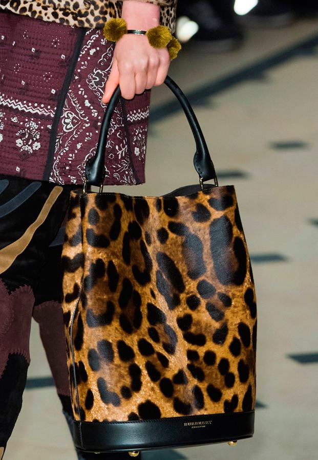 5 сумок на осень, за которыми вы должны начать охотиться уже сейчас