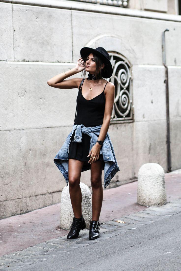 Эти 8 вещей из прошлого не дают вам быть модной. Забудьте о них!