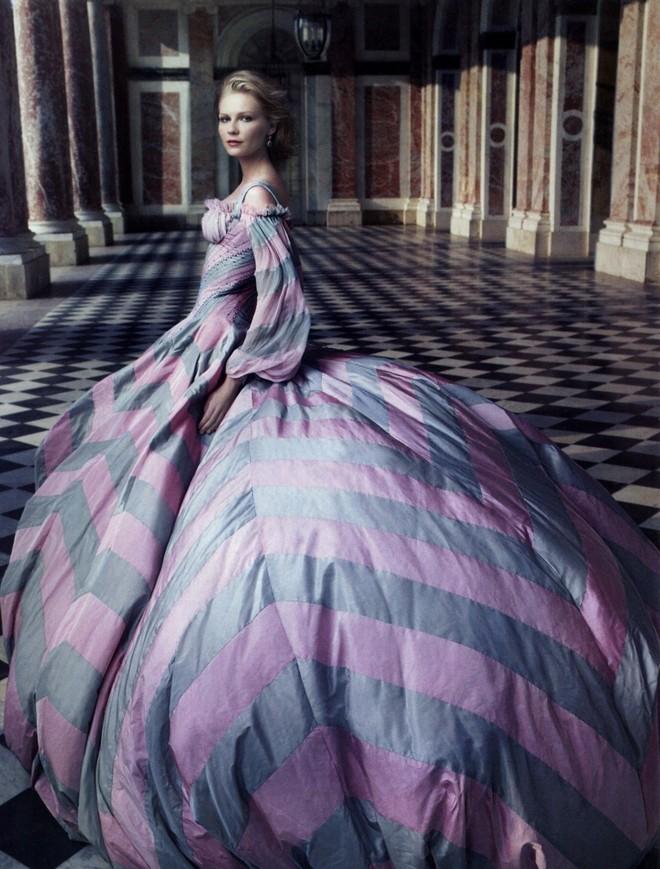 19 кино-героинь, чьи роскошные образы стали культовыми. Они вдохновляют!