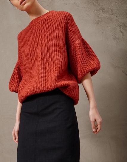 Вот 3 вещи, которые стоит купить этой осенью, чтобы оставаться самой модной