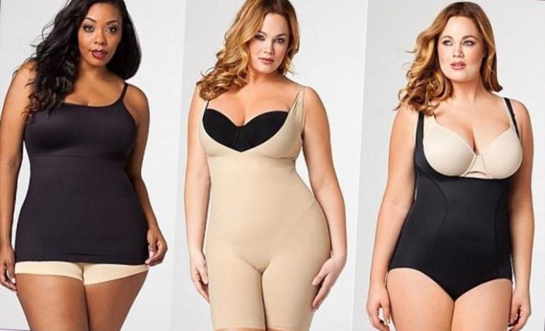Эти 7 модные вещички помогут вам скрыть животик и сделать талию