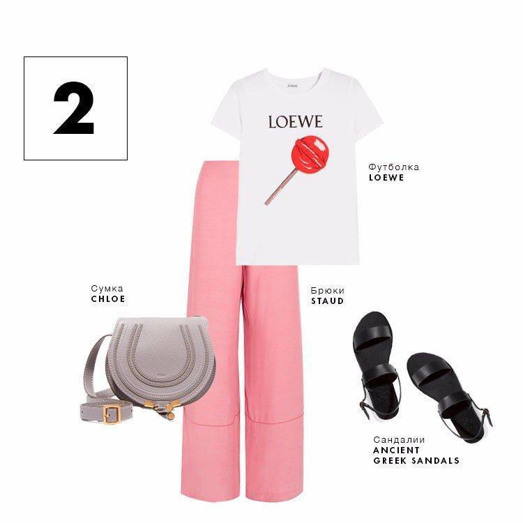 Зефир, роза и нежный рассвет: как носить пастельно-розовый оттенок в этом сезоне