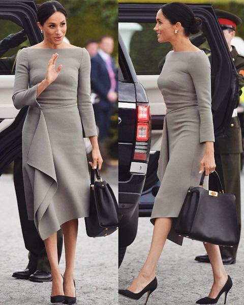 Платье супер, но надела не та!: неудачный выход Мэнди Мур в слишком узком платье