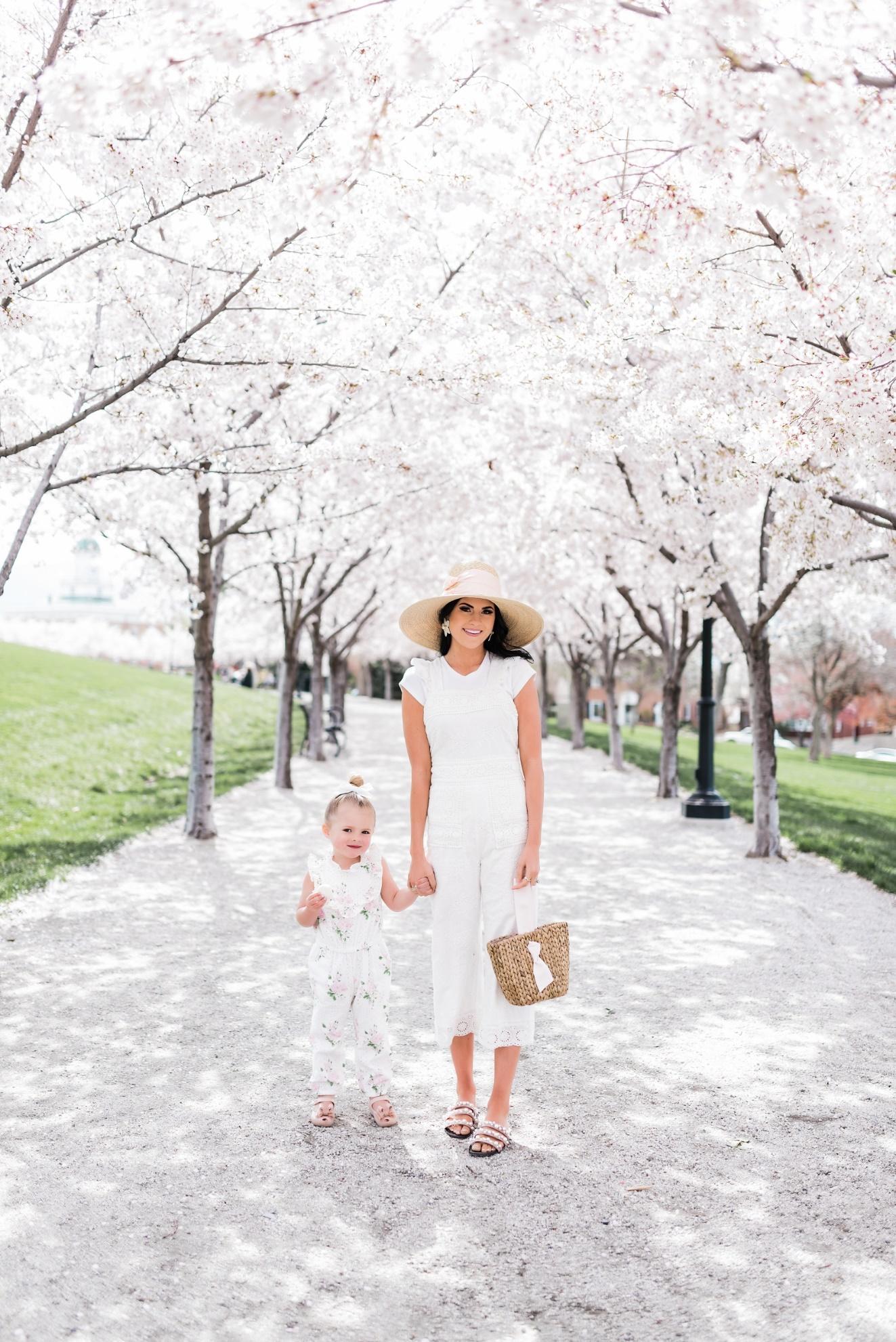 В стиле Рэйчел Парселл: 12 примеров, как сочетать розовый тон в модных взрослых образах