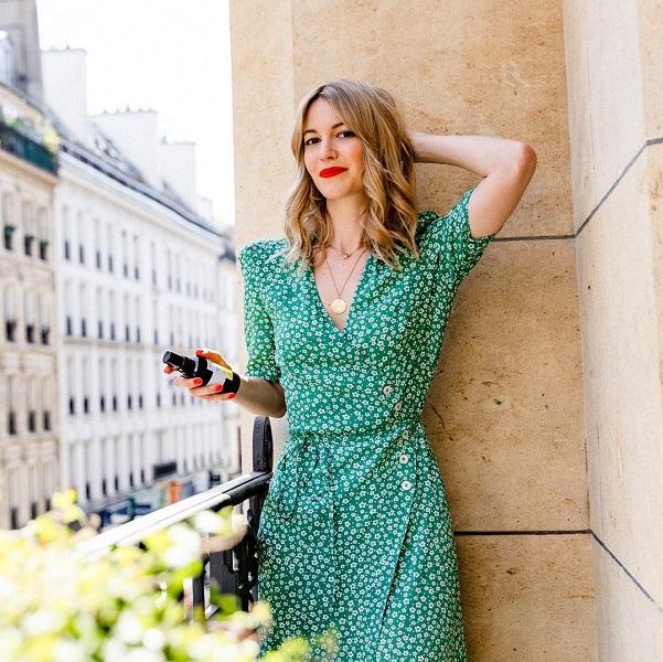 Какие бренды носят в Париже, Милане и Лондоне