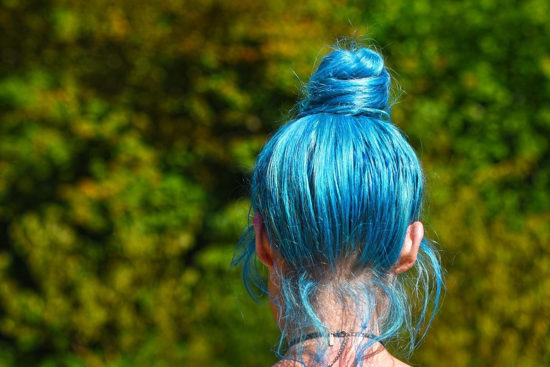 6 главных трендов осени в окрашивании волос