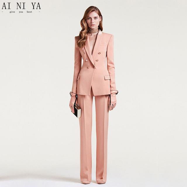 8 шикарных костюмов с Aliexpress, которые стоит в 3-4 раза дешевле, чем у нас