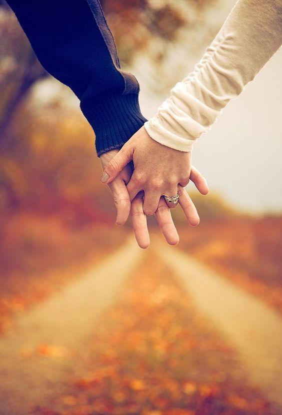 7 хитростей, как быть настоящей женщиной и покорять сердца мужчин
