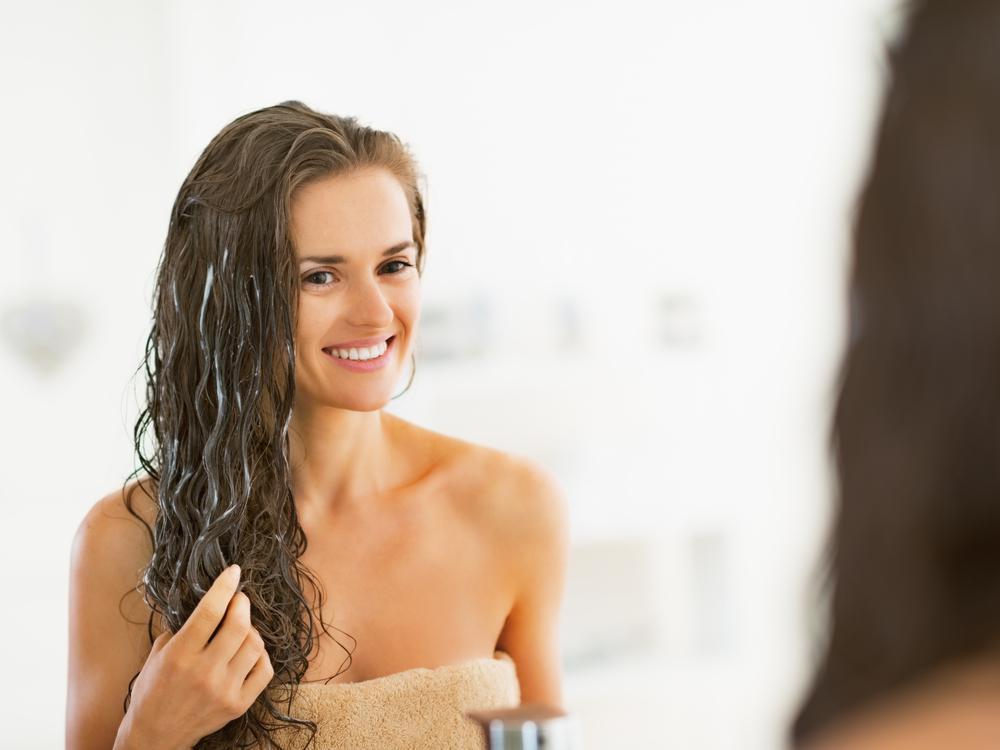 6 лайфхаков по уходу за собой, которые вам серьезно сэкономить на косметике