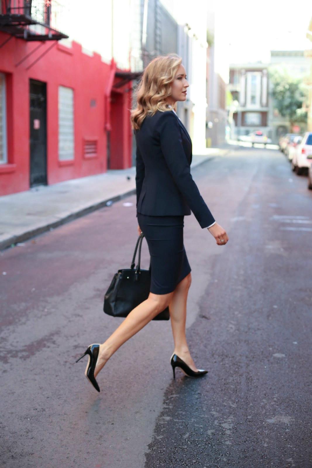 Что общего у модного платья с уровнем интеллекта? 3 факта, которые вас удивят