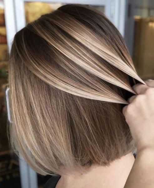 Как сэкономить на дорогущих средствах: 5 масел для красоты ваших волос