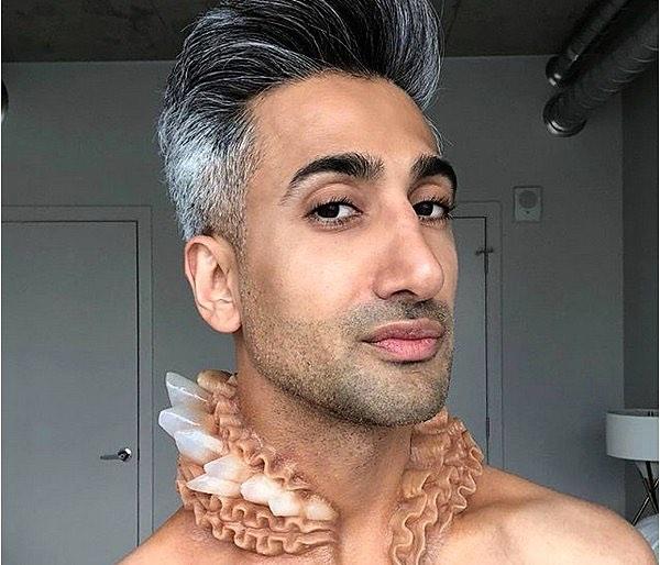 Меняют кожу как одежду — пугающий тренд от самых отчаянных Instagram-блогеров