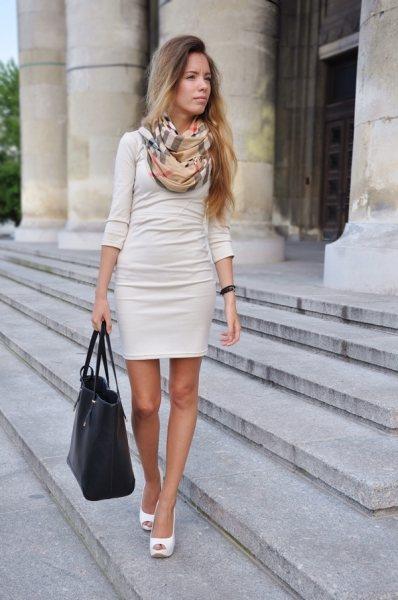 Все идеальное — просто: 6 советов, как создать гардероб в стиле минимализм