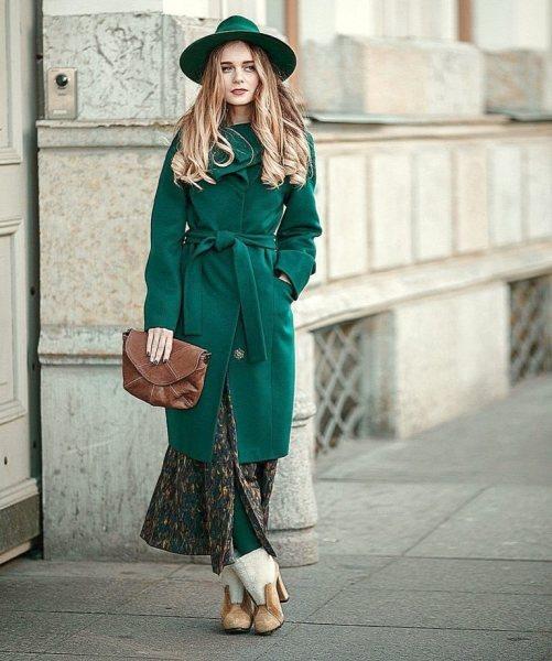 Дело в шляпе: 20 ярких примеров, которые заставят вас купить этот модный аксессуар