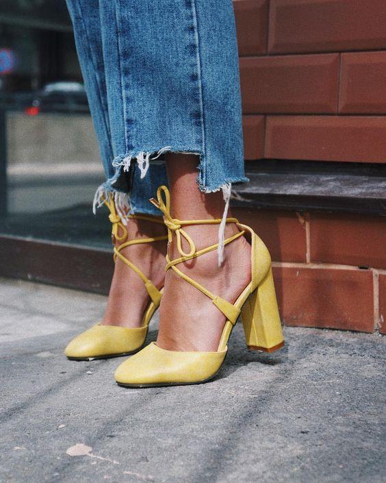 5 хитростей, как за одну минуту понять — удобные туфли или нет