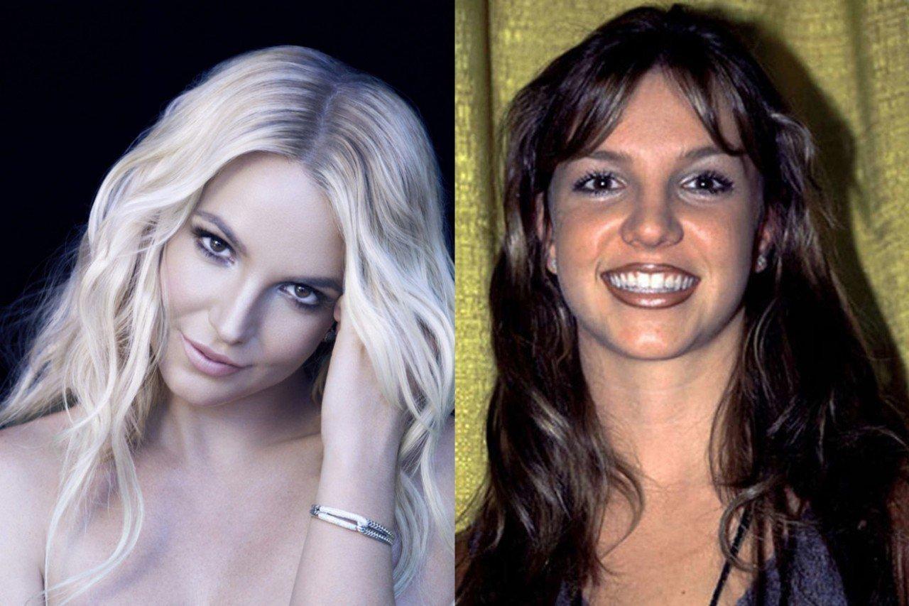 Кто из звезд только притворяется блондинкой: 8 неожиданных примеров