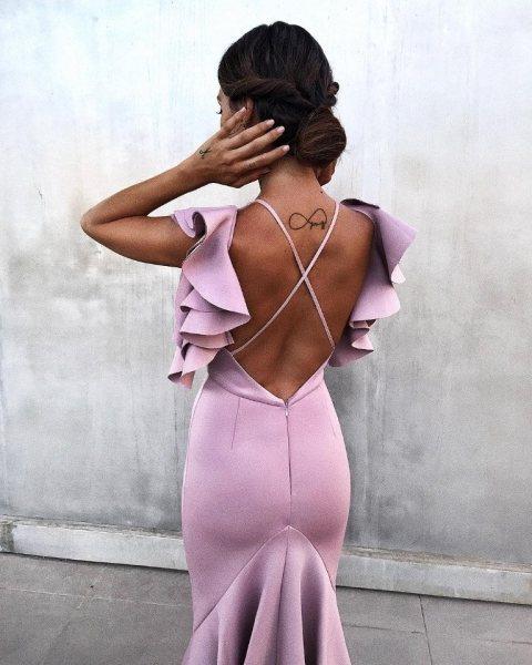 Если вы возьмете любое из этих 10 платьев в отпуск, успех вам обеспечен