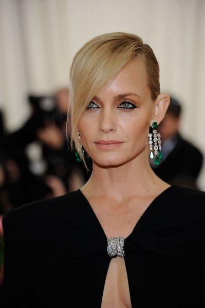 25 самых красивых украшений, что мы видели на Met Gala 2019